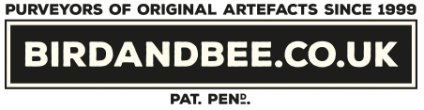 BirdandBee Company